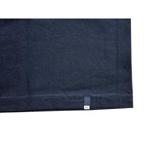 エクストララージ X-LARGE メンズ半袖Tシャツ カットソー SANTA FE OG (13時までの注文は当日発送 土日祝日は除く)|america-direct|10