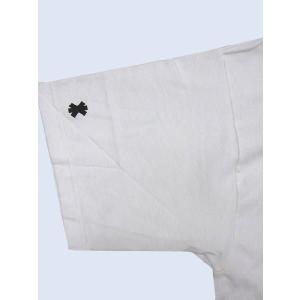 エクストララージ X-LARGE メンズ半袖Tシャツ カットソー POWER SOURCE (13時までの注文は当日発送 土日祝日は除く)|america-direct|05