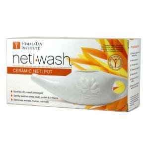 鼻の中が乾燥してひりひりする、ほこりや花粉でムズムズする、鼻が詰まって息苦しいなどの不快な症状には、...