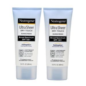 夏の強い紫外線からお肌をしっかり守るSPF100+の日焼け止めクリーム。ヘリオプレックステクノロジー...