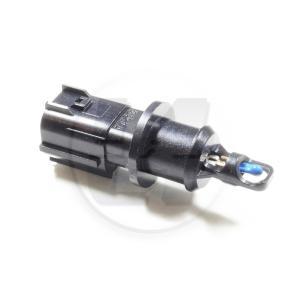 純正部品【エア温度センサー】クライスラー LH300M 2002-2004年モデル 3.5Lエンジン|american-suv