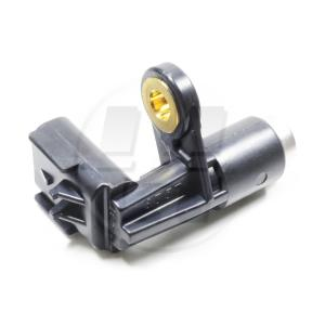 【クランクシャフトポジションセンサー】クライスラー CSパシフィカ 2006年モデル 3.5Lエンジン|american-suv