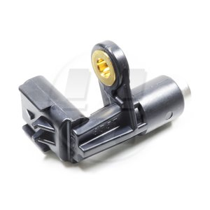 【クランクシャフトポジションセンサー】ダッジ LXチャージャー 2006-2007年モデル 2.7L/3.5Lエンジン|american-suv