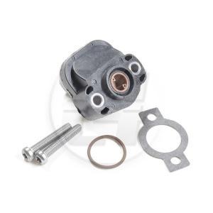 【スロットルポジションセンサー/TPS】ダッジ/ラム NDダコタ 2005-2007年モデル 4.7Lエンジン american-suv