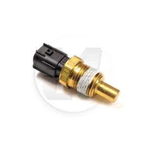 純正部品【クーラント温度センサー/水温センサー】ジープ XK/XHコマンダー 2006-2007年モデル 5.7Lエンジン|american-suv