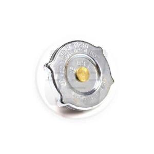 【ラジエターキャップ】ダッジ NDダコタ 2005-2007年モデル 3.7L/4.7Lエンジン|american-suv