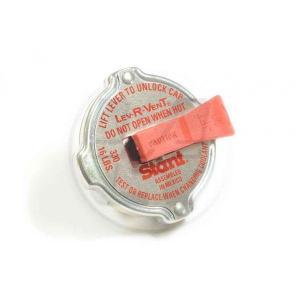 【セイフティーリリース ラジエターキャップ】ダッジ LCチャレンジャー 2011年モデル|american-suv