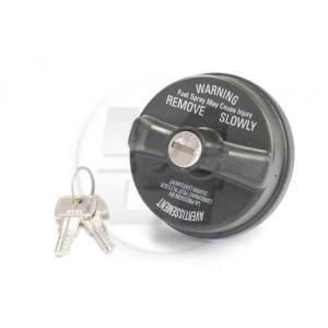 【キー付き給油口キャップ】クライスラー RGボイジャー/グランドボイジャー 2001-2007年モデル|american-suv