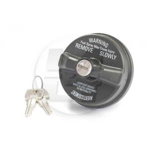 【キー付き給油口キャップ】ジープ WK/WHグランドチェロキー 2005-2010年モデル|american-suv