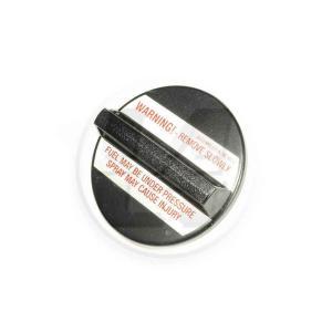 【給油口キャップ】ジープ YJラングラー 1987-1990年モデル|american-suv