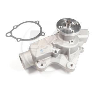 【ウォーターポンプ】ジープ TJラングラー 1997-1999モデル 2.5L/4.0Lエンジン american-suv