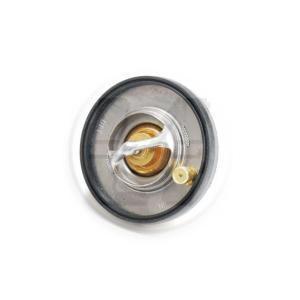 【サーモスタット】クライスラー HGアスペン 2007-2009年モデル 4.7Lエンジン|american-suv