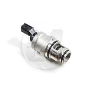 【アイドルスピードモーター/IACバルブ】ジープ XK/XHコマンダー 2006-2007年モデル 3.7L/4.7Lエンジン|american-suv