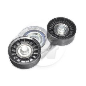 【ドライブベルトテンショナー】ジープ XK/XHコマンダー 2006-2010年モデル 3.7L/4.7Lエンジン|american-suv