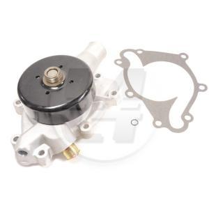 【ウォーターポンプ】ダッジ DNデュランゴ 1998-2003モデル 3.9L/5.2L/5.9Lエンジン|american-suv