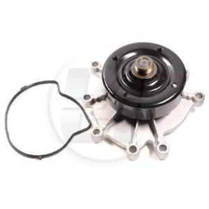 【ウォーターポンプ】ジープ XK/XHコマンダー 2006-2010年モデル 3.7L/4.7Lエンジン|american-suv