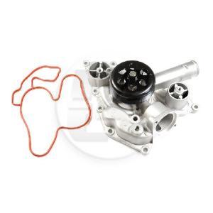 【ウォーターポンプ】クライスラー LE300Cツーリング 2006-2008年モデル 5.7Lエンジン american-suv