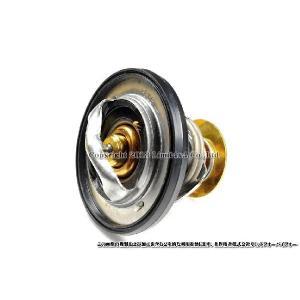 【サーモスタット】 ジープ WK2グランドチェロキー 5.7Lエンジン american-suv