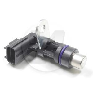 純正部品【クランクシャフトポジションセンサー】ジープ XKコマンダー 2006-2010年モデル 3.7Lエンジン|american-suv