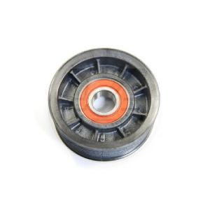 【ドライブベルトプーリー/テンショナー用】ダッジ HGアスペン 2007-2008年モデル 5.7Lエンジン|american-suv