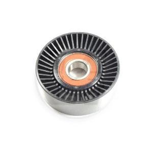 【ドライブベルト用テンショナープーリー】ダッジ/ラム DS/DJ ピックアップ 2009-2011年モデル 3.7L/4.7Lエンジン|american-suv