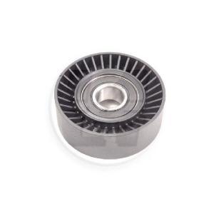 【ドライブベルトプーリー/アイドラー】クライスラー CSパシフィカ 2007-2008年モデル 4.0Lエンジン|american-suv