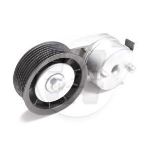 【ドライブベルトテンショナー】クライスラー HGアスペン 2007-2008年モデル 5.7Lエンジン|american-suv