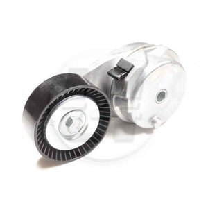 【ドライブベルトテンショナー】ダッジ/ラム DS/DJ ピックアップ 2009-2013年モデル 5.7Lエンジン|american-suv
