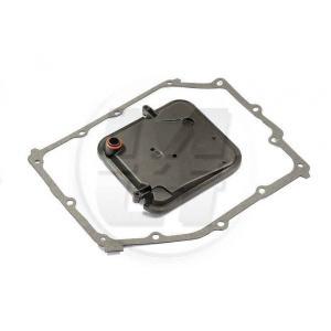 【オートマチックトランスミッションフィルター】ダッジ LXチャージャー 2006-2010年モデル 2.7L/3.5Lエンジン|american-suv