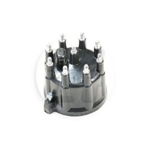 【ディストリビューター用キャップ】ダッジ ABラム バン&ワゴン 1994-2003年モデル 5.2L/5.9Lエンジン|american-suv
