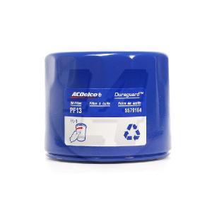 ACデルコ PF13【エンジンオイルフィルター】ダッジ DH/DRラム ピックアップ 2002-2007年モデル 4.7L/5.7L/5.9Lガソリンエンジン|american-suv