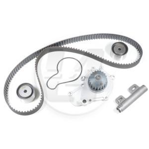 【タイミングベルトコンポーネントキット】クライスラー PTクルーザー 2001-2002年モデル 2.0Lエンジン|american-suv