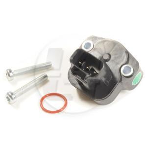 【スロットルポジションセンサー/TPS】ジープ TJラングラー 1997-2001モデル 2.5L/4.0Lエンジン|american-suv