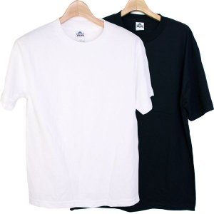 Tシャツ メンズ AAA/トリプルエー Adult S〜XL...