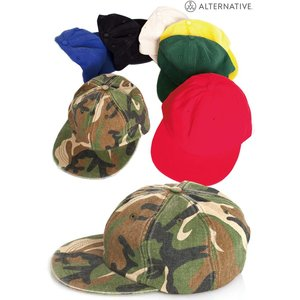 キャップ 帽子 メンズ オルタナティブ アパレル Alternative Apparel H0088C1 Basic Ball Cap americanclothing  ... caae4287f8f