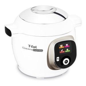 T-fal トースター 「アプレシア」 ポップアップ カフェオレ TT356970|americanoutlets