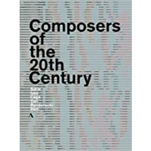 PART/MILLER/TABAKOV / COMPOSERS OF THE 20TH CENTURY (7PC) (BOX) (2020/11/6発売) (輸入盤DVD)|americanpie