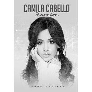 CAMILA CABELLO / REINVENTION (輸入盤DVD)(2018/7/10発売)(カミラ・カベロ)