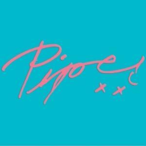 Piper / Piper 3Cd Collection (リマスター盤) (2020/1/24発売)(輸入盤CD)|americanpie