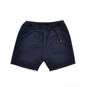 ROKX / ロックス SHORT PANTS ショーツ ショートパンツ クライミングパンツ INDIGO インディゴ|americanrushstore