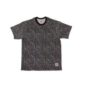 VISION STREET WEAR / ヴィジョン CLASSIC SKULL Tシャツ GRAY グレー|americanrushstore