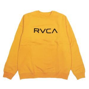 ■商品説明  『RVCA』 カリフォルニア発のブランド「RVCA/ルーカ」 サーファー、スケーター、...