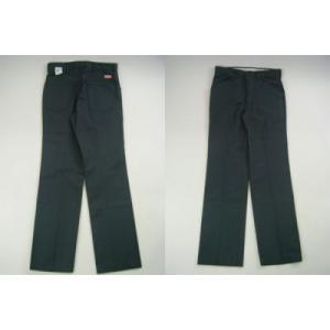 RED KAP / レッドキャップ  PT50 JEAN CUT WORK PANTS ジーンカット ワークパンツ GREEN|americanrushstore