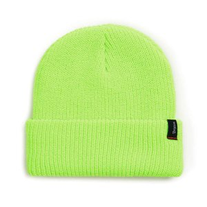ブリクストン ヘイスト ビーニー ニットキャップ ニット帽 エレクトリックグリーン メンズ レディース BRIXTON HEIST BEANIE ELECTRIC GREEN|americanrushstore