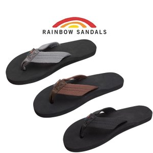 e54f703d1cd9 レインボーサンダル クラウド 選べる2色 RAINBOW SANDALS 301ASTPS THE CLOUD