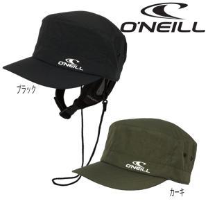 オニール 正規品 2017 O'NEILL M's SURF...