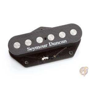 セイモア ダンカン Seymour Duncan STL-3 Quarter-Pound ピックアッ...