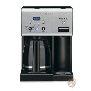 同時にオートミールとコーヒーの朝食を簡単に用意することもできます。コーヒーメーカーは出来立てのコーヒ...