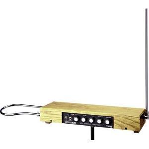 製造元リファレンス Moog Etherwave Plus Theremin