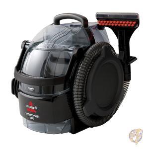 プロフェッショナルスポットクリーナーはカーペットから激しいシミや汚れを取り除きます。長いホースと22...